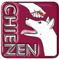 Chien Zen à Machecoul