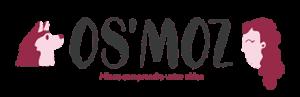 OSMOZ ÉDUCATION CANINE