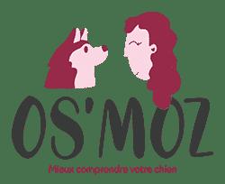 Osmoz85 - Centre d'éducation canine Les Sables d'Olonne